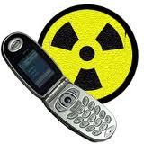 World Health Organization Warns of Link between Cell Phone Radiation and Cancer
